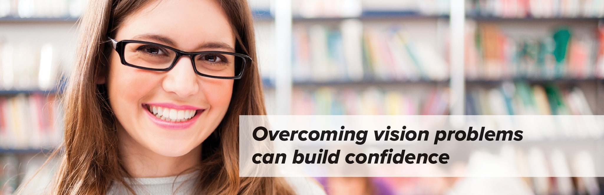 Overcoming-vision-issues