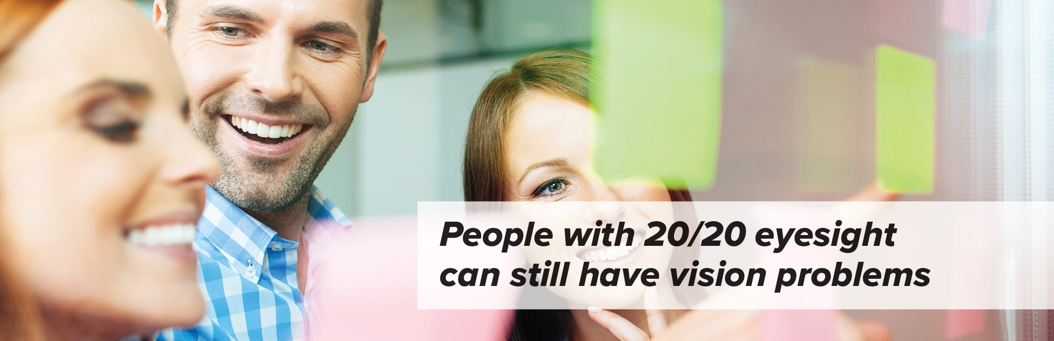 People-with-20-20