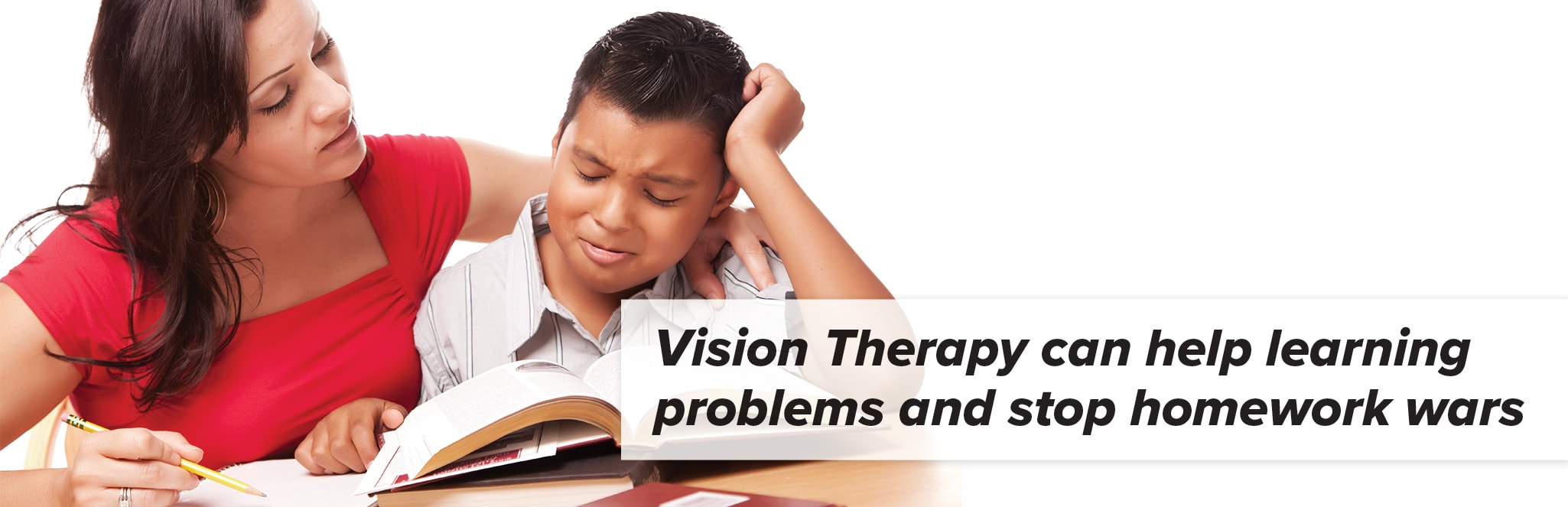 Vision-Therapy-can-help